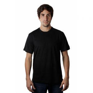 Camiseta Penteada Fio 30.1