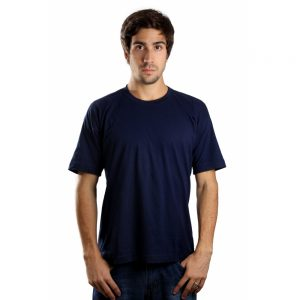 Camiseta Malha Fria PV