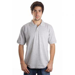 Camisas Polo Piquet